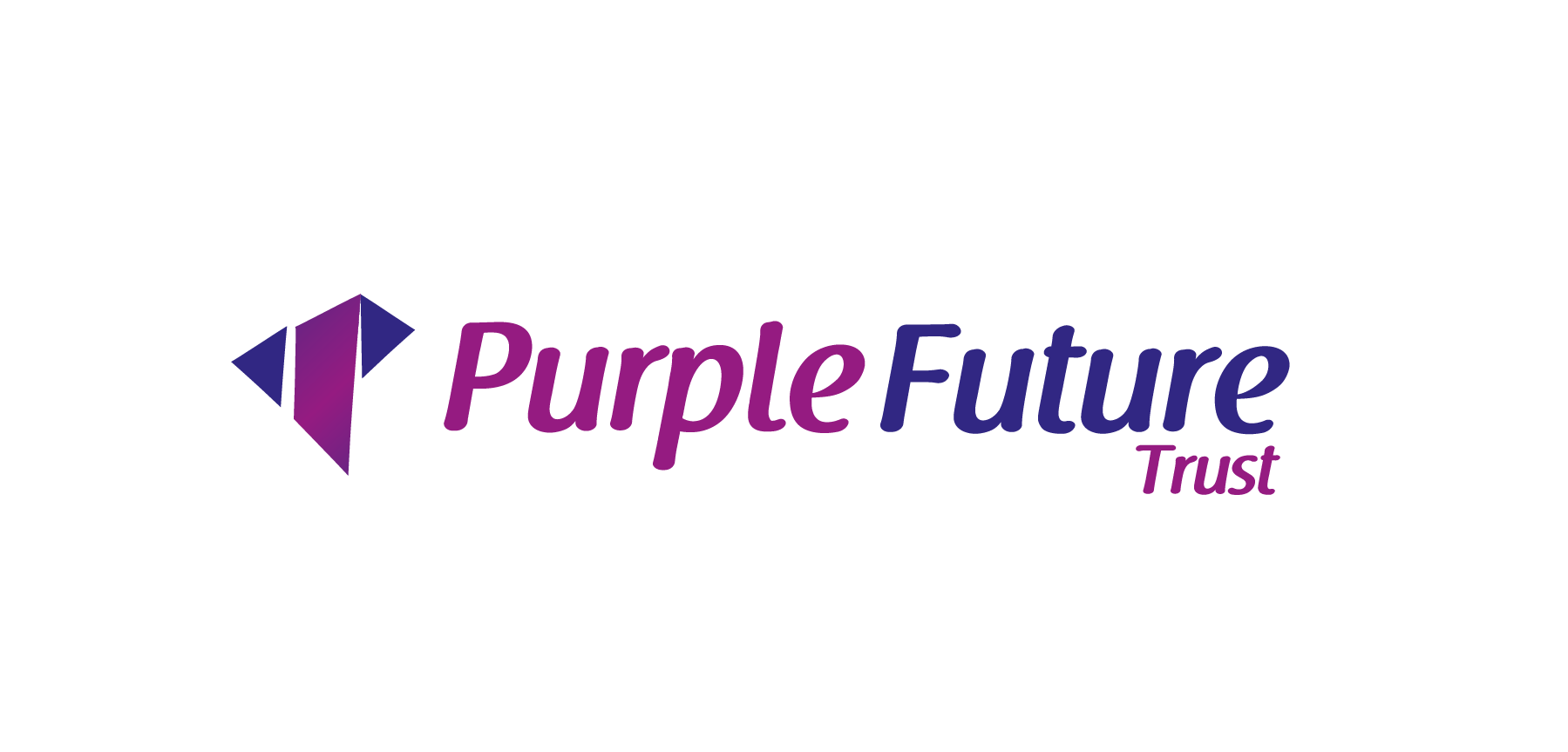 Purple Future Trust