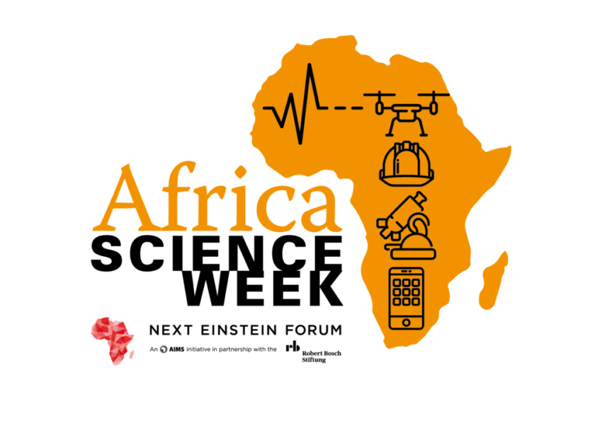 Africa Science Week logo FINAL-01