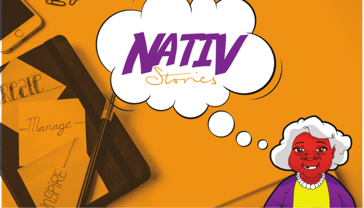 NatiV Stories Profile-1